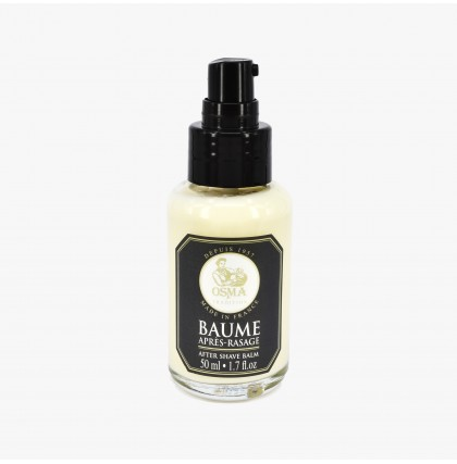 Osma Tradition After Shave Balm (50ml)