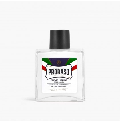 Proraso Protective Aftershave Balm