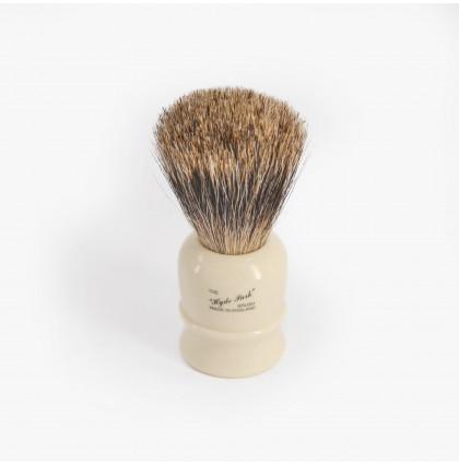 Vulfix 514 Hyde Park Pure Badger Shaving Brush